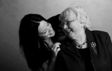 enviar nuevas palabras por el Día de la Madre para tu suegra, los mejores mensajes por el Día de la Madre para mi suegra