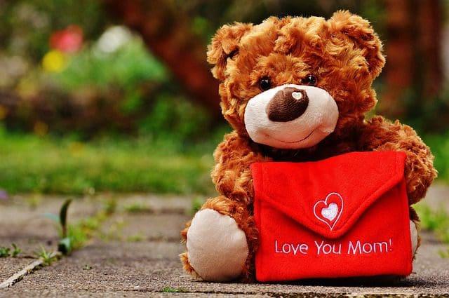 enviar dedicatorias por el Día de la Madre para tu hermana, bajar mensajes por el Día de la Madre para mi hermana