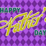 originales palabras por el Día del Padre