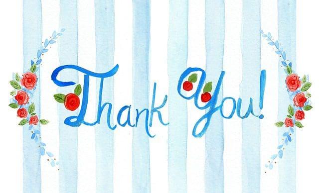 bonitos textos de agradecimiento por el Día del Padre, enviar bonitas frases de agradecimiento por el Día del Padre