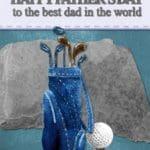 nuevos textos por el Día del Padre para tu hermano