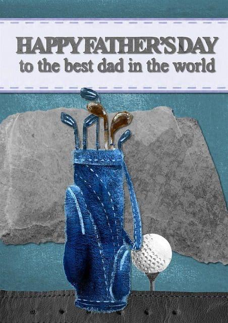 nuevos textos por el Día del Padre para tu hermano, bajar frases por el Día del Padre para mi hermano