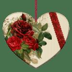 originales textos de amor para tu novia