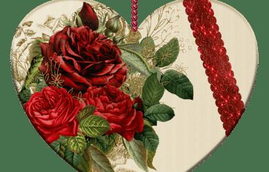 originales textos de amor para tu novia, bonitas frases de amor para mi novia