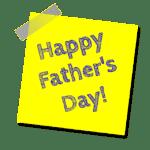 buscar textos por el Día del Padre para mi Papá