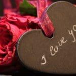 buscar lindas dedicatorias de amor para mi esposa