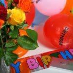 bellas frases de cumpleaños para mi esposo