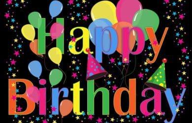enviar lindas dedicatorias de cumpleaños para mi hermana