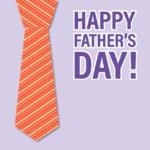 nuevos textos por el Día del Padre para mi Papá