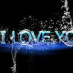 enviar lindas dedicatorias de amor para mi esposo