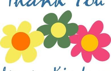 descargar gratis bonitas frases de gratitud para mis amigs