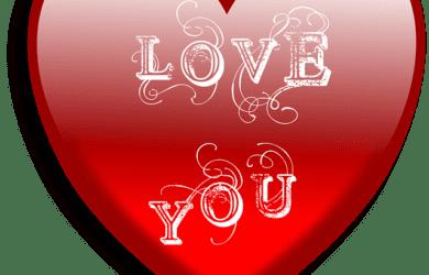 enviar bellas frases de amor para mi novio