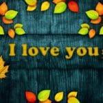 buscar bonitas dedicatorias de amor para tu pareja