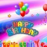 buscar lindas palabras de cumpleaños para mi hijo