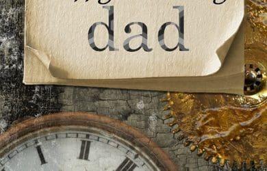 enviar lindos mensajes de cumpleaños para mi Papá