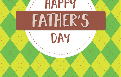 descargar gratis mensajes por el Día Del Padre para tu Papá