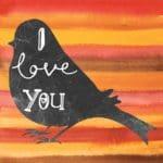 enviar nuevas dedicatorias románticas para un amor imposible