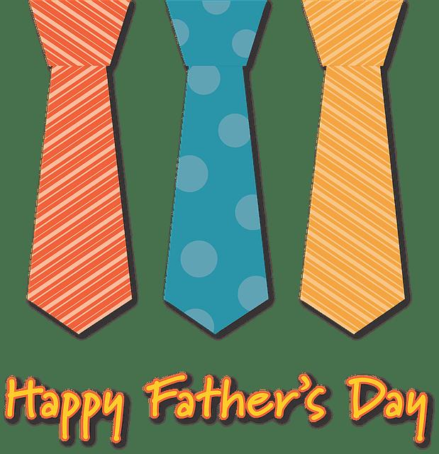 originales pensamientos por el Día del Padre para tu Papá