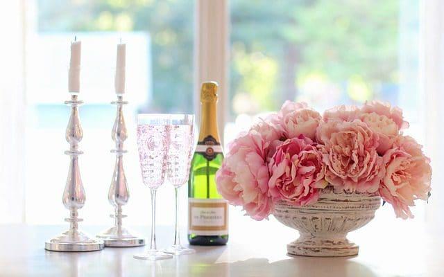 buscar bonitas frases de aniversario para esposos