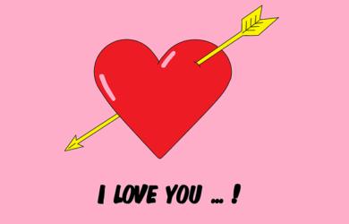 buscar lindas frases de amor para tu amada