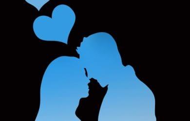 buscar bonitas dedicatorias de amor para mi novia