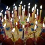 enviar lindas palabras de cumpleaños para tu abuelo