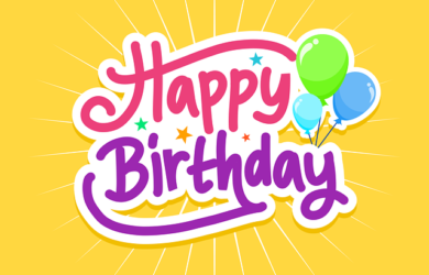 buscar bonitas palabras de cumpleaños para mi mejor amiga