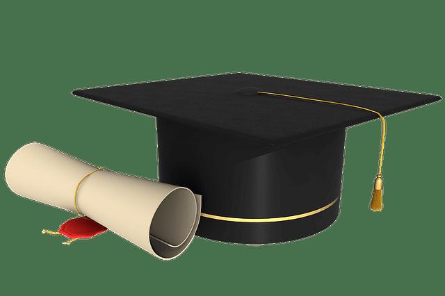 bajar bonitas dedicatorias de graduación