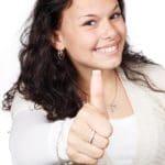 buscar lindas palabras de optimismo para desear buenas vibras