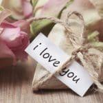 Bajar bonitas dedicatorias de amor para tu esposo