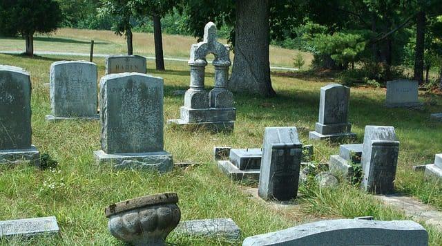 buscar originales mensajes de condolencias