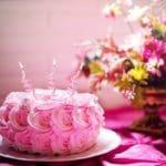 enviar bonitas dedicatorias de cumpleaños para tu Mamá
