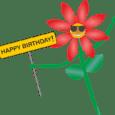 descargar gratis lindas dedicatorias de cumpleaños para tu novia