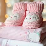 buscar lindas palabras de felicitación por nuevo bebé