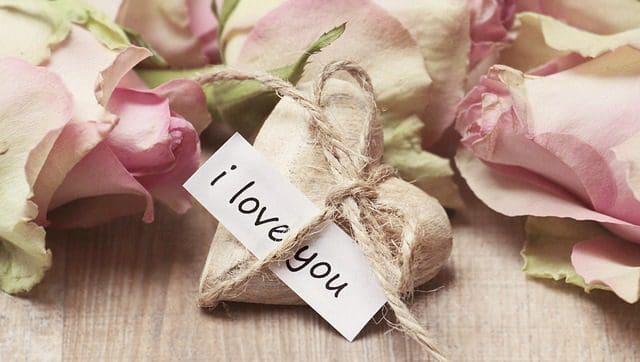 enviar lindos mensajes de amor para mi esposa