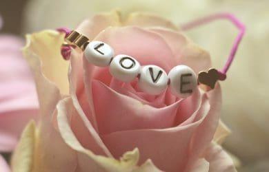 buscar lindas dedicatorias de amor para tu esposa