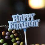 los mejores mensajes de cumpleaños para mi mejor amigo