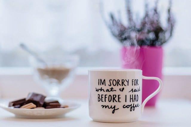 buscar bonitas frases de perdón para amigos