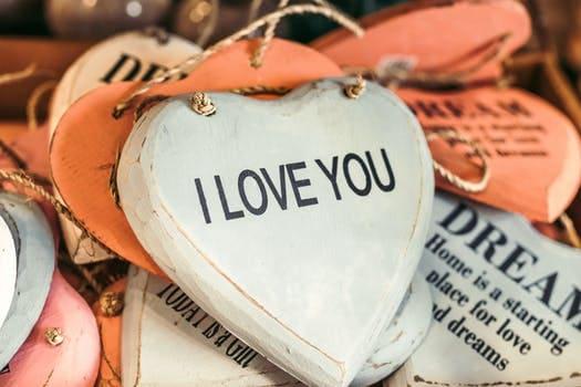 poemas de amor para descargar gratis