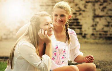 descargar gratis lindas palabras de amistad para tus amigos