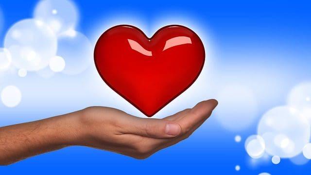buscar hermosas frases de reflexión sobre el amor