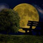 descargar gratis lindas dedicatorias cristianas de buenas noches