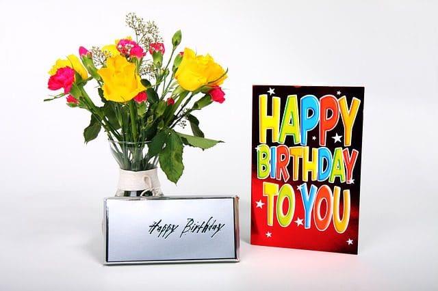 bajar lindos pensamientos de cumpleaños para tu pareja