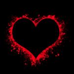 buscar lindas dedicatorias románticas para tu pareja