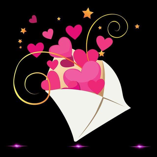 buscar lindos pensamientos de amor para el ser amado