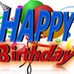 bonitos mensajes de cumpleaños para tu mejor amigo