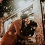 buscar originales dedicatorias de amor para compartir