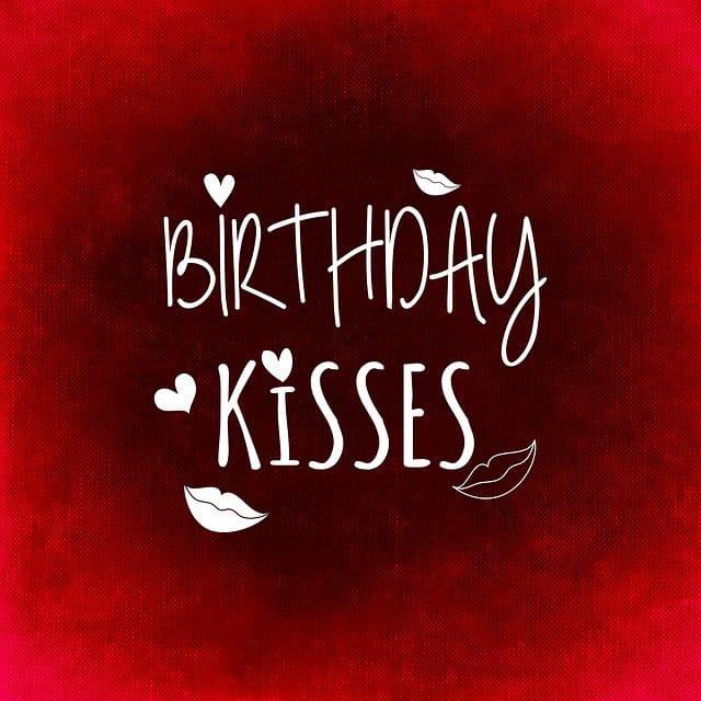 enviar lindos mensajes de cumpleaños para tu esposa