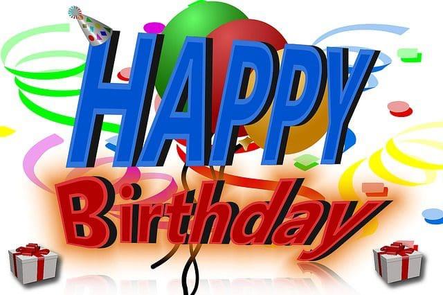 lindas palabras de cumpleaños para tu amiga