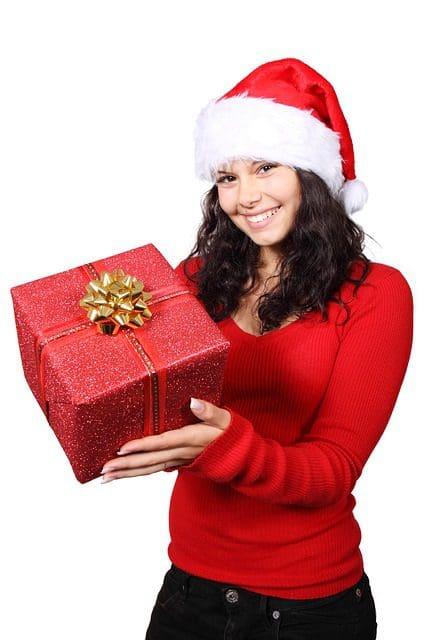 enviar hermosas palabras de Navidad para tus abuelitos